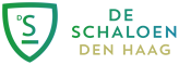 De Schaloen – Den Haag